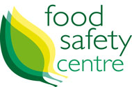 Australia's food safety information portal